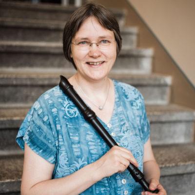 Anja Niemann