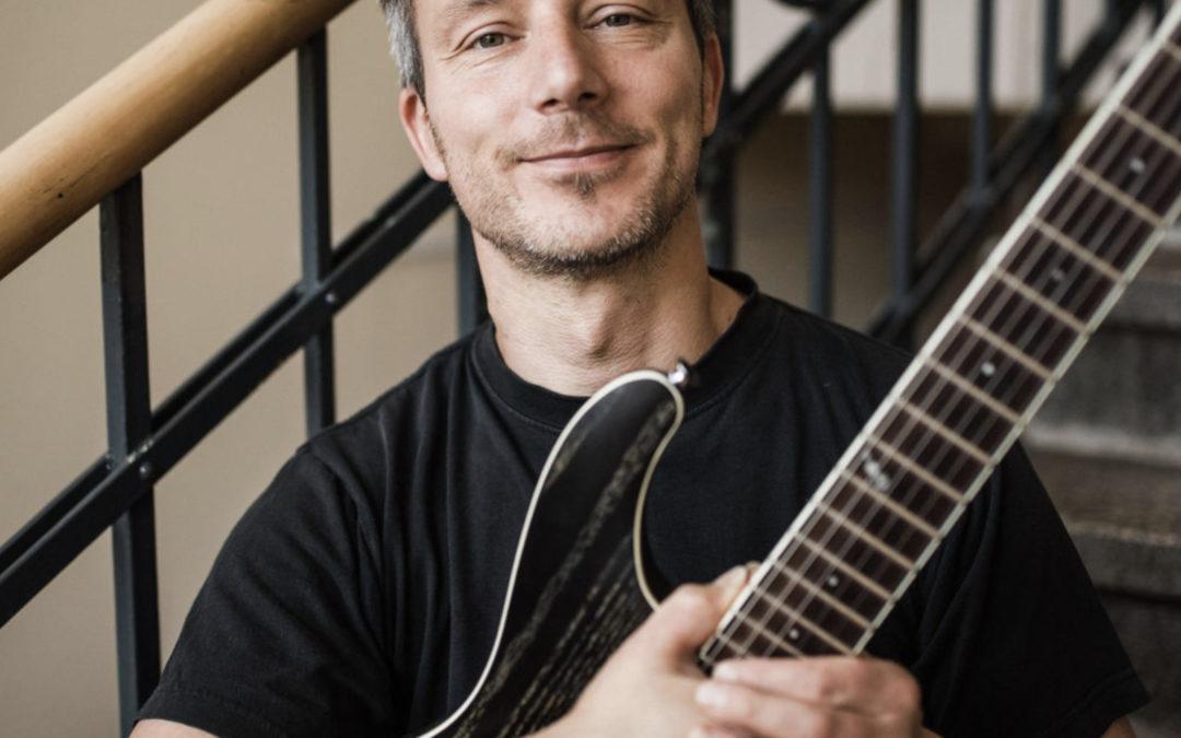 Karsten Wiesner
