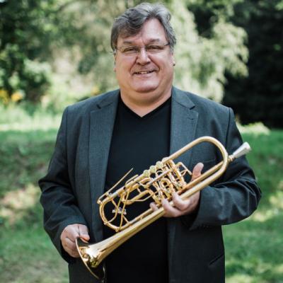 Karl-Heinz Neubauer