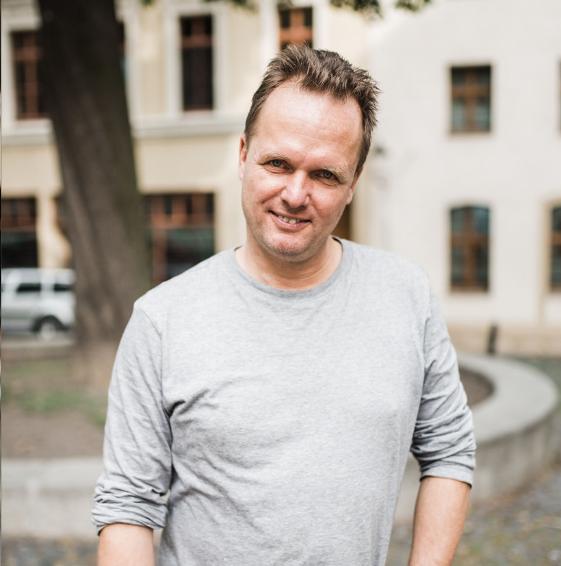Alexander Göpfert